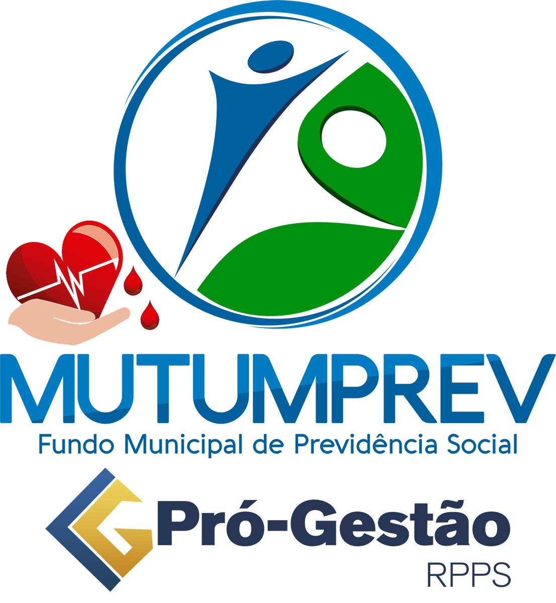 MUTUMPREV